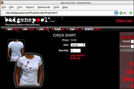 fabelhaftdesign com :: digital portfolio of miss nasira